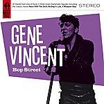 Gene Vincent Bop Street