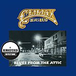 Climax Blues Band Blues From The Attic (Remastered Version)