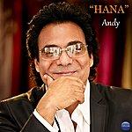 Andy Hana  (Single)