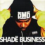 EPMD Shade Business
