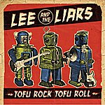 Lee Tofu Rock Tofu Roll