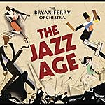 Bryan Ferry The Jazz Age