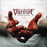 Bullet For My Valentine Temper Temper (Deluxe Version)