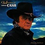 Johnny Cash Adventures Of Johnny Cash