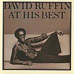 David Ruffin David Ruffin ...At His Best
