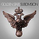 Golden State Subdivision