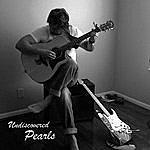 Randy Phillips Undiscovered Pearls (Alternate Version) - Single