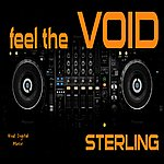 Sterling Void Feel The Void