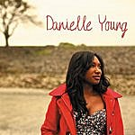 Danielle Young Danielle Young