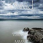David Valentine Mmxiii
