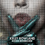 Cover Art: Kisses Down Low