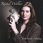 Rachel Walker Fon Reul - Sholus