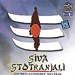 Prof.Thiagarajan & Sanskrit Scholars Siva Stotranjali
