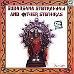 Prof.Thiagarajan & Sanskrit Scholars Sudarsana Stotranjali And Other Stothras