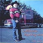 Tom Lang California Slipped My Mind