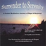 Susan Lainey Surrender To Serenity