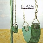 Rich McCulley The Grand Design