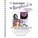 Susan Salidor Susan Salidor Songbook