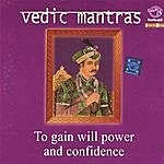 Prof.Thiagarajan & Sanskrit Scholars Vedic Mantras To Gain Will Power And Confidence