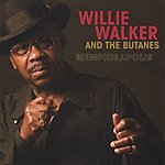 Willie Walker Memphisapolis