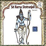 Prof.Thiagarajan & Sanskrit Scholars Sri Rama Stotranjali