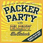 Elroy Packer Party