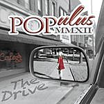 Populus The Drive