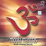 Prof.Thiagarajan & Sanskrit Scholars Moola Mantras