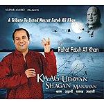 Rahat Fateh Ali Khan A Tribute To Nusrat Fateh Ali Khan