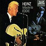 Heinz Tribute To Eddie
