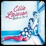 Ellie Lawson Back On Track