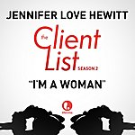 Jennifer Love Hewitt I'm A Woman  (Single)