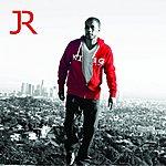 John Rogers I Want It All (Feat. Shannon Sanders)  (Single)
