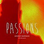 George Skaroulis Passions