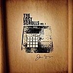 Jay Dee (A.K.A. J Dilla) The Lost Scrolls Vol. 1