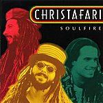 Christafari Soulfire