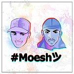 Shorty Moesh