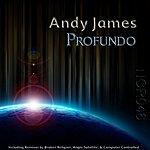 Andy James Profundo (Ep)