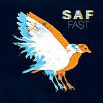 SAF Fast