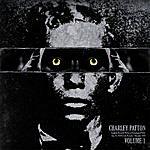 Charley Patton Charley Patton, Vol. 1