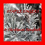 The Staple Singers A Christmas Songbook