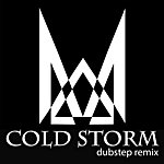 Apollo Cold Storm (Dubstep Remix)