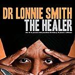Dr. Lonnie Smith The Healer