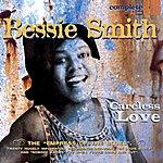 Bessie Smith Careless Love