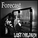 Forecast Lost Children