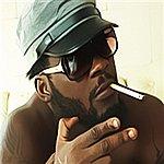 DJ Arafat Yorobo Per Favor - Universal Ketebo