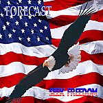 Forecast Seek Freedom