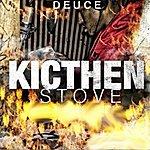 Deuce Kitchen Stove