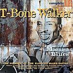 T-Bone Walker Midnight Blues