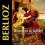 David Ward Berlioz: Romeo And Juliet, Op. 17